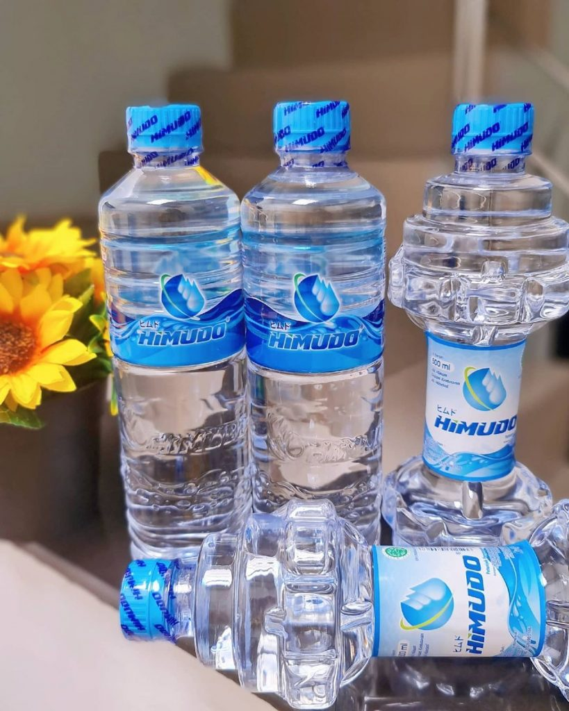 himudo-water