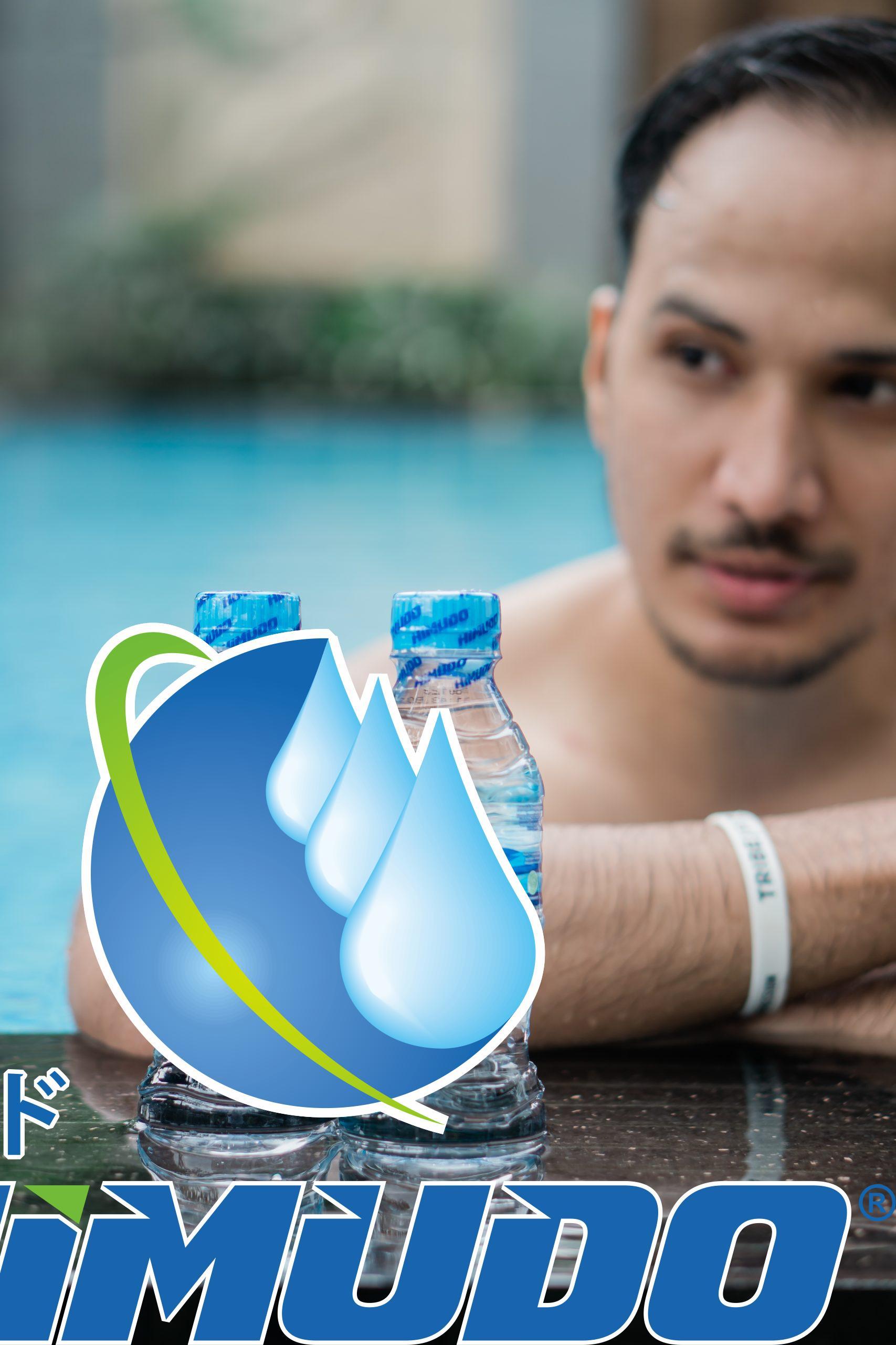 7 Manfaat Berenang Untuk Kesehatan Tubuh Kamu