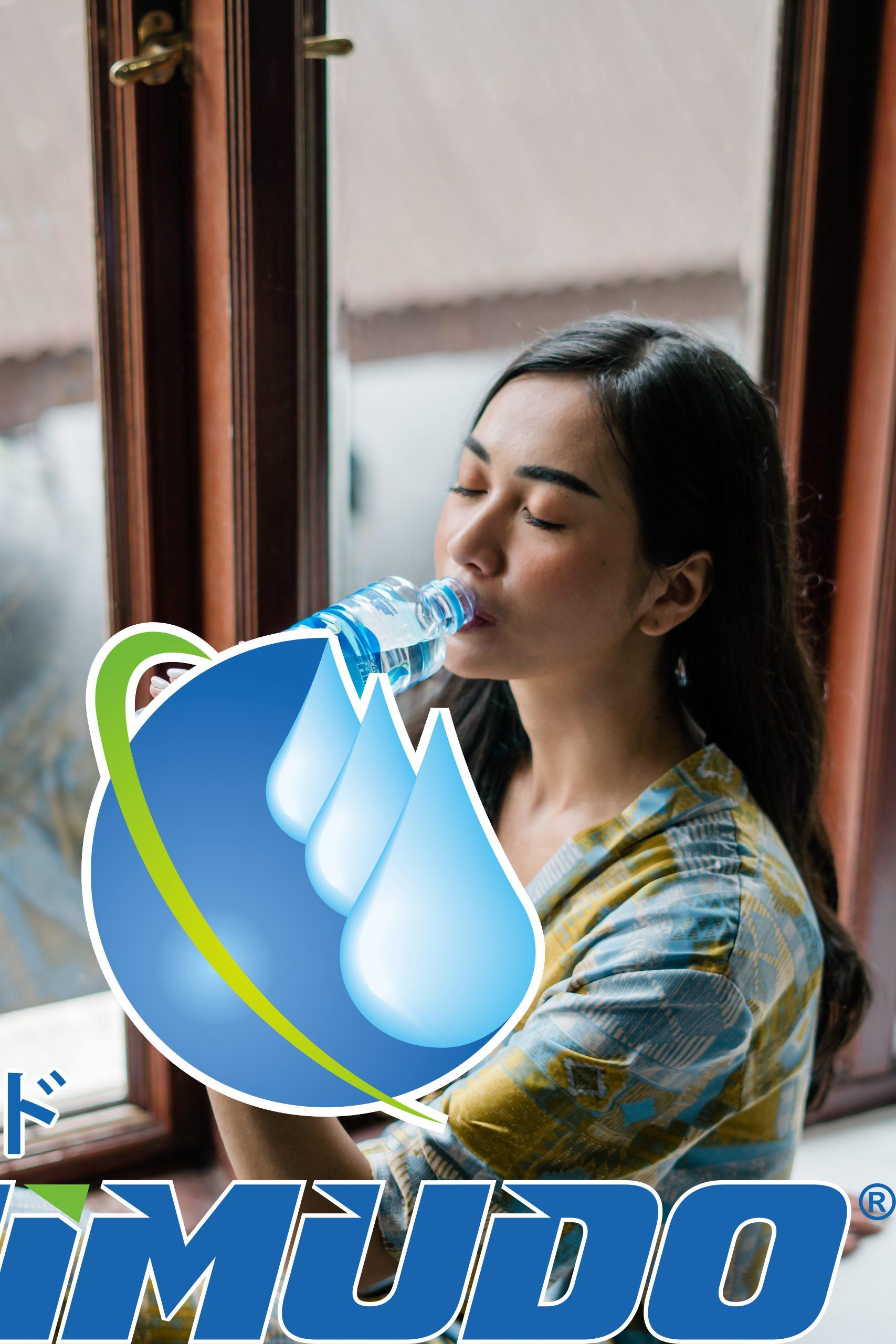 6 Manfaat Air Mineral Bagi tubuh agar tetap sehat